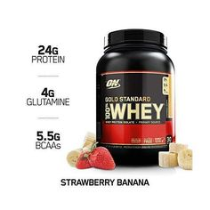 Fat flush whey protein reviews