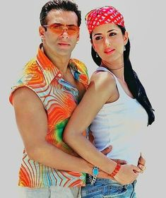 Bollywood Outfits, Bollywood Couples, Bollywood Stars, Bollywood Fashion, Bollywood Actress, Katrina Kaif Images, Katrina Kaif Hot Pics, Katrina Kaif Photo, Handsome Celebrities