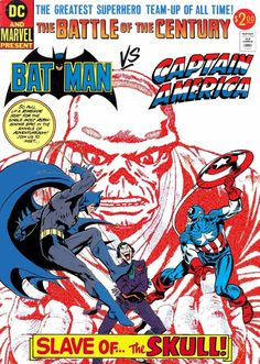 Marvel Villains, Marvel Dc, Marvel Comics, Dc Comic Books, Comic Art, Batman Pictures, Tough Guy, Rogues, Captain America
