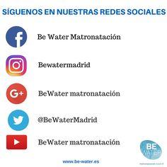 """Para que no te pierdas ninguna de nuestras publicaciones diarias, darle a """"Me gusta"""".  #facebook #instagram #google #twitter #youtube #redesSociales"""