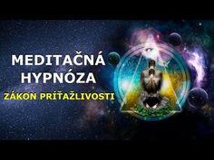 Riadená meditácia na splnenie snov - YouTube Relaxing Music, Health Fitness, Youtube, Movie Posters, Petra, Instagram, Psychology, Calming Music, Film Poster
