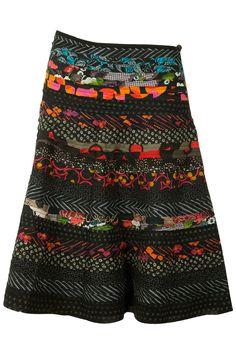 I got this Boom Shankar skirt in noosa! can't wait to wear!