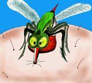 Уничтожители насекомых ,грызунов