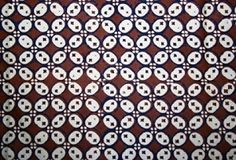 The Meaning of Batik Motif Batik Art, Batik Prints, Tropical Fashion, Batik Pattern, Traditional Fabric, How To Dye Fabric, Beautiful Patterns, Ikat, Wall Murals