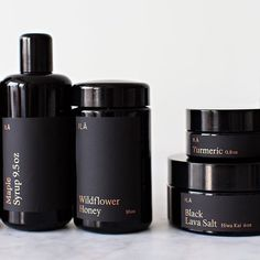 cosmeticos We're normally bombarded with packaging all by the day. From the breakfast cereals within Black Packaging, Luxury Packaging, Bottle Packaging, Pretty Packaging, Perfume Packaging, Rice Packaging, Simple Packaging, Skincare Packaging, Cosmetic Packaging