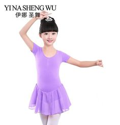 1400a5736 1167 Best Dance leotards and costumes images
