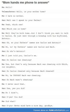 Dicking with solicitors, my favorite hobby. Really Funny Memes, Stupid Funny Memes, Haha Funny, Funny Quotes, Hilarious, Funny Stuff, Funny Things, Random Things, Random Stuff