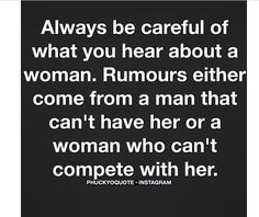 This may be one of the truest statements ever! Now Quotes, True Quotes, Great Quotes, Quotes To Live By, Motivational Quotes, Funny Quotes, Inspirational Quotes, Guilty Quotes, The Words
