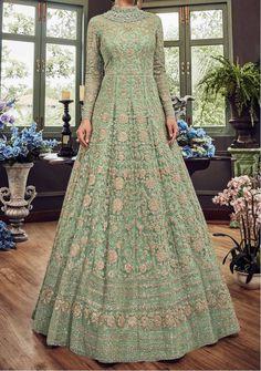 Designer Exclusive Collection of Designer Dresses, Designer Gowns, Bridal Dresses. Indian Wedding Gowns, Indian Gowns Dresses, Pakistani Wedding Dresses, Bridal Gowns, Pakistani Gowns, Pakistani Clothing, Indian Bridal, Designer Anarkali, Designer Gowns