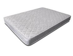 Labor Day mattress Sales 2014 - #laborday #sale #shopping festgift.com