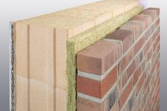 passive house wall systems  pinterest  pins