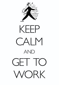 keep calm and wait for Friday / Created with Keep Calm and Carry On for iOS Keep Calm Wallpaper, Keep Calm Pictures, Keep Clam, Keep Calm Signs, Tired Of Work, Ways To Reduce Stress, Custom Icons, Work Quotes, Encouragement Quotes