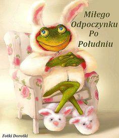 Margarita, Emoji, Elf, Dinosaur Stuffed Animal, Christmas Ornaments, Holiday Decor, Drawings, Fictional Characters, Puzzle