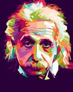 Milhares de documentos de Albert Einstein estão disponíveis na internet