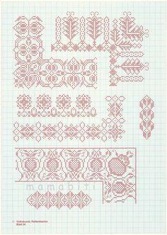 ergoxeiro.gallery.ru watch?ph=bEug-fAZUn&subpanel=zoom&zoom=8