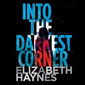 I'm listening to Into the Darkest Corner by Elizabeth Haynes, narrated by David Thorpe, Karen Cass on my Audible app. Try Audible and get it here: https://www.audible.co.uk/pd?asin=B007BPJMB0&source_code=ASSORAP0511160006