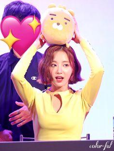 Kawaii, Pikachu, Kpop, Celebrities, Fictional Characters, Babies, Pictures, Celebs, Babys