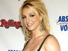 britney spears spears gives me a spear pinterest