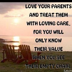 missing my parents so much...<3