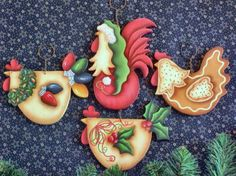 https://www.etsy.com/listing/199378080/cc106-funky-christmas-chickens-pattern?ref=related-3