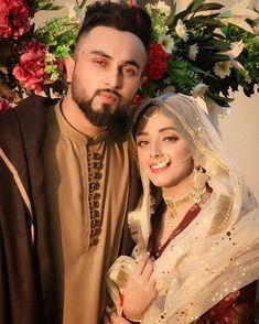 Instagram Pakistani Actress Photographs INDIAN BEAUTY SAREE PHOTO GALLERY  | I.PINIMG.COM  #EDUCRATSWEB 2020-07-02 i.pinimg.com https://i.pinimg.com/236x/40/9d/34/409d34f5958de6bb89a3f657f152bac5.jpg