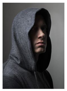 Eminem by Mark Seliger -repinned by Los Angeles County, California photographer http://LinneaLenkus.com #portraiture