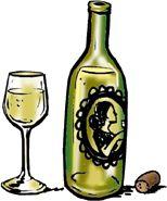 Meer wijn voor vrouwen