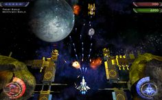 Deadly Stars PC Game | Free Downloads