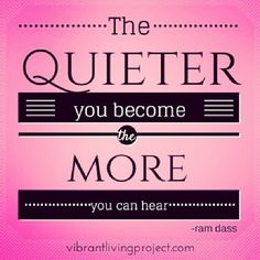 #quotes #inspiration #vibrantlivingproject