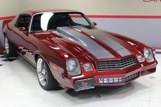 1979 Camaro, Chevrolet Camaro 1970, Camaro Car, Classic Camaro, Camaro For Sale, Best Muscle Cars, Best Classic Cars, Motor Car, Vintage Cars