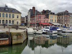 DSC03532_Honfleur Normandie France