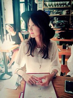 SNSD Yoona