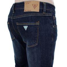 guess jeans   ... articles tous les articles de la marque guess jeans de la marque guess