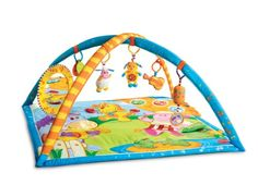 Product Code: B004INGCYS Rating: 4.5/5 stars List Price: $ 59.99 Discount: Save $ 10 Spe