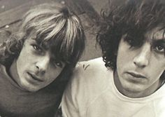 Rick Wright  Syd Barrett Join the Laughing Madcaps - Syd Barrett Facebook Group to see and discuss anything/everything Syd and early Pink Floyd. This is THE oldest Syd Barrett group in the Internet having been around since 1998. Facebook is our latest home. This group put out the definitive CD set of unreleased Syd: Have You Got It Yet? We have the world's largest Archive of images too! Click: https://www.facebook.com/groups/laughingmadcaps