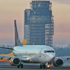 "Polubienia: 311, komentarze: 2 – Katowice Airport (@katowiceairport) na Instagramie: ""#katowiceairport #pyrzowice #lotnisko #silesia #boeing #boeinglovers #boeing737 #planelovers…"""