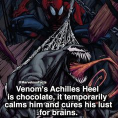 of Marvel and DC memes - images/slides added under category of Animation & Comic Ms Marvel, Marvel And Dc Superheroes, Marvel Venom, Marvel Comic Books, Marvel Funny, Marvel Memes, Marvel Dc Comics, Funny Comics, Marvel Quotes