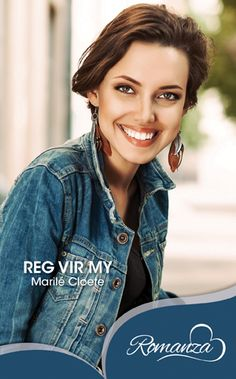 Buy Reg vir my by Marile Cloete and Read this Book on Kobo's Free Apps. Discover Kobo's Vast Collection of Ebooks and Audiobooks Today - Over 4 Million Titles! Romans, Trek, My Books, Audiobooks, This Book, Collection, Homeopathy, Free Apps, Products