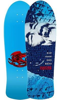 Check out our wide range of Old School Skateboards... Tell your dad it s 165d3e6db