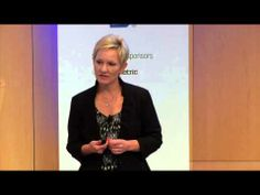 3M ThinkTANK, September 26, 2013 - Susan Emerick - YouTube