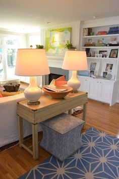 LUCY WILLIAMS INTERIOR DESIGN BLOG: REARRANGING:GOOD FOR THE SOUL