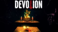 Here's the final part of the Devotion playthrough series, Wish it was longer but it is such a well made game all in all worth a buy. Gaming, Make It Yourself, Videogames, Game, Toys
