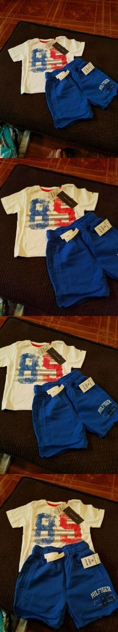 ba1ac48f1357 14 melhores imagens de Tommy Hilfiger Baby em 2013 | Polo, Picolés e ...