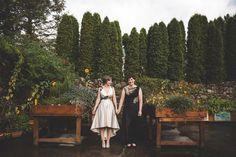 Sarah & Catriona_Sol_Y_Sombra-1460 Body M, Photo Location, Sans Serif, Wedding Photos, Couple Photos, Marriage Pictures, Couple Shots, Couple Photography, Wedding Photography