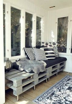 Ideias-para-decorar-com-sofa-de-paletes-cantinho