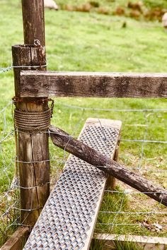 A simple stile in Cumbria Let Your Hair Down, Short Break, Body And Soul, Cumbria, Lake District, The Great Outdoors, Mindfulness, Explore, Lakes