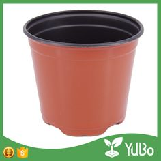 Garden Planters, Planter Pots, Plastic Flower Pots, Long Flowers, Plants, Plastic Planters, Flower Planters, Plastic Plant Pots, Garden Container