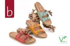 Biotime Vegan Sandals are completely free of animal origin materials. Anatomically contoured foot-bed provides support for your feet, reducing the stress and adding stability while walking. Comfort, style and convenience for outdoor walks and in-home use. #crueltyfree #animalfree #veganlife #veganfashion #veganshoes Vegan Sandals, Vegan Shoes, Mens Shoes Boots, Kid Shoes, Kids Sandals, Women's Shoes Sandals, Comfortable Mens Shoes, Orthopedic Shoes, Men's Footwear