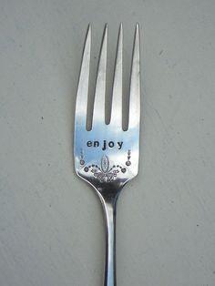 Best metal option for silverware