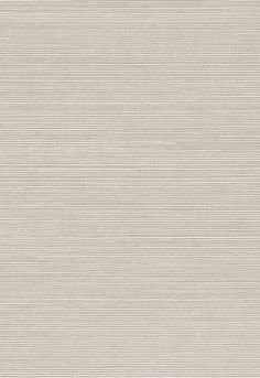 Haruki Sisal in Silver, 5004700. http://www.fschumacher.com/search/ProductDetail.aspx?sku=5004700 #Schumacher